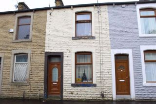 Granby Street, Burnley, BB12 0PP