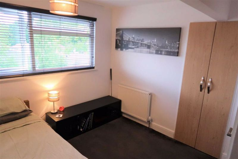 Property at The Avenue, Bredbury, Stockport