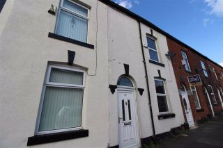 Kings Road, Ashton-under-lyne, OL6 8JX