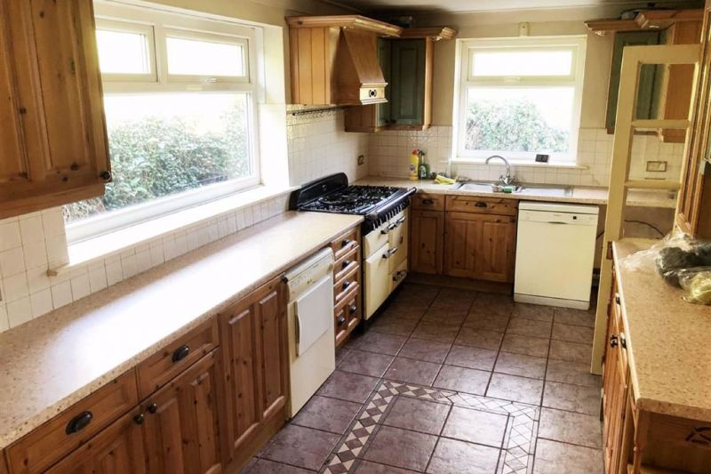 Property at Woodhead Road, Tintwistle, Glossop