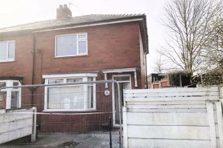 Staveley Avenue, Stalybridge, SK15 1BQ