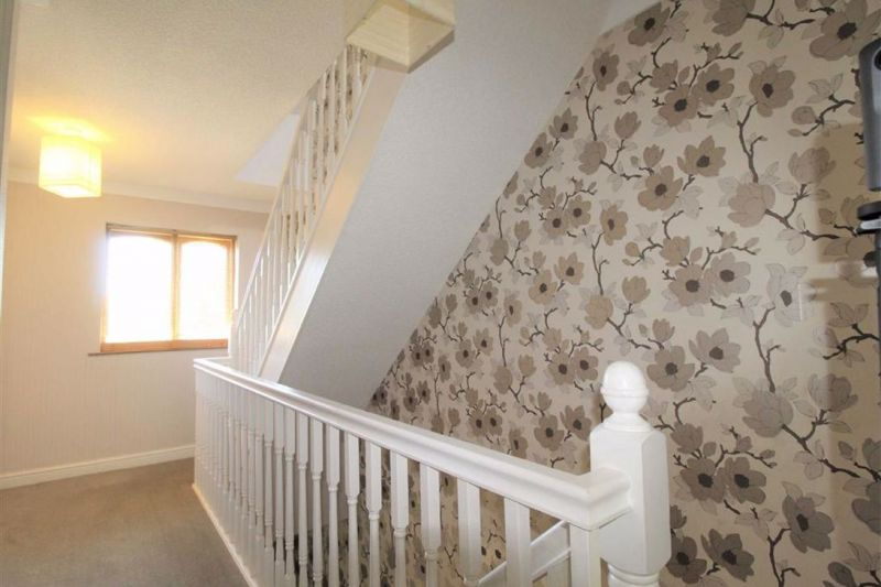 Property at Mount Drive, Marple, Stockport