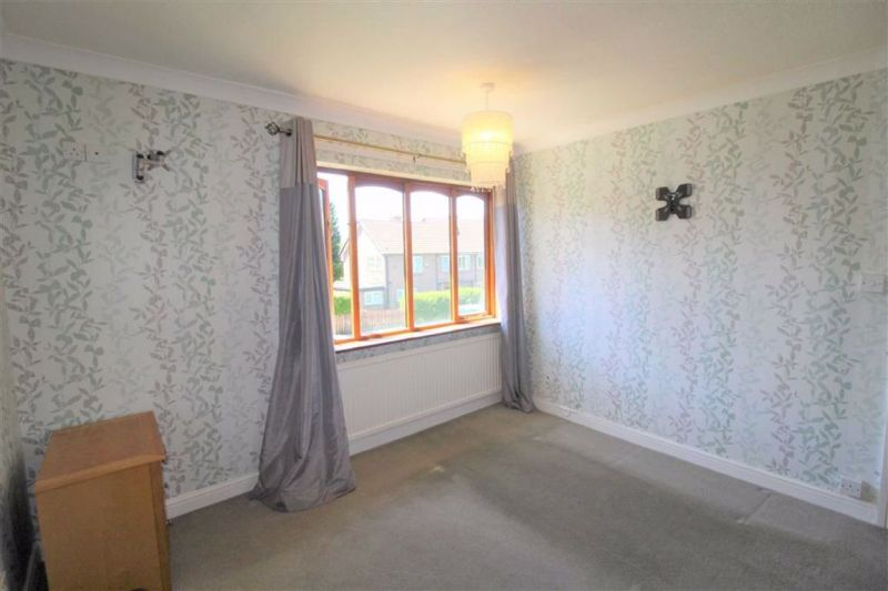 Master Bedroom - Mount Drive, Marple, Stockport