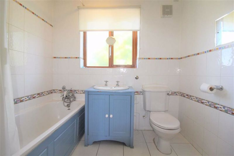 Bathroom - Mount Drive, Marple, Stockport