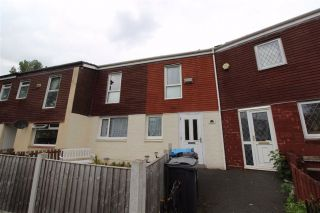 Compass Close, Runcorn, WA7 6DL