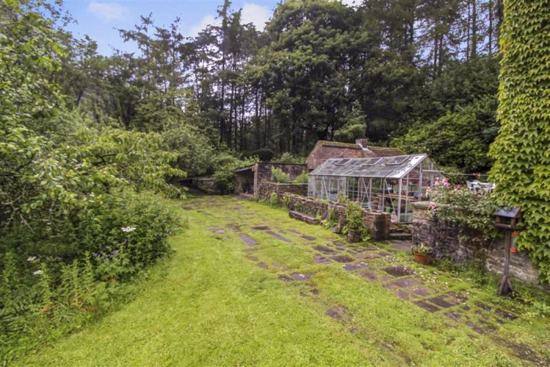 Property at Wildboarclough, Macclesfield, Cheshire