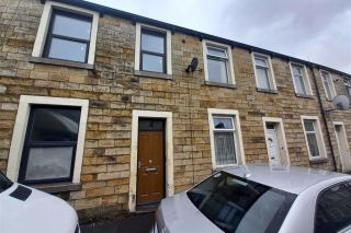 Pheasantford Street, Burnley, BB10 3BD