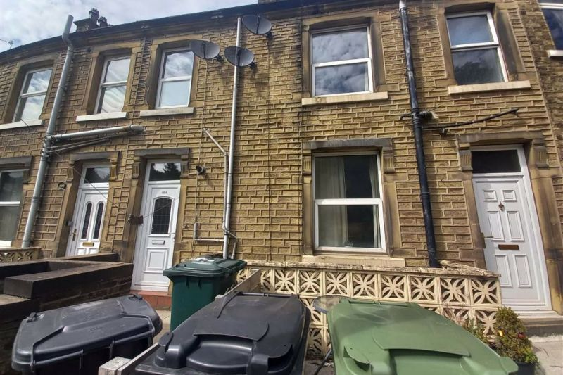 Property at Manchester Road, Huddersfield