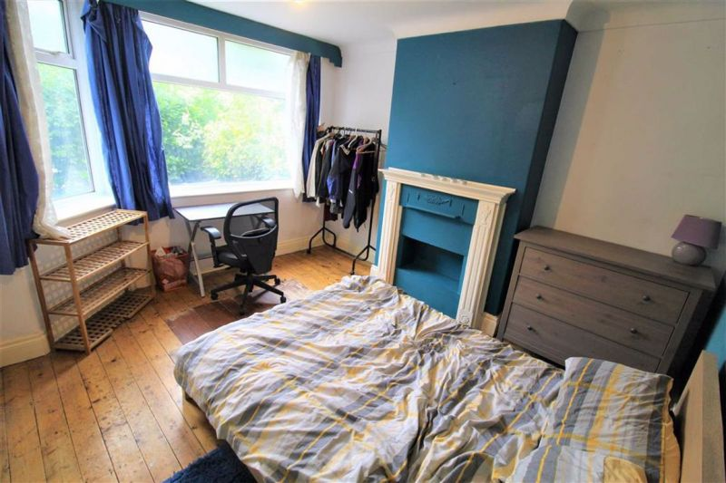 Property at Conyngham Road, Manchester