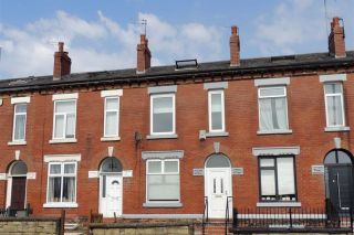 Reddish Road, Stockport, SK5 7BN