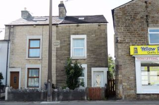 Scotforth Road, Lancaster, LA1 4SQ