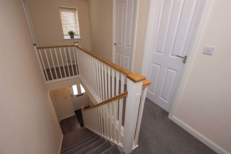 Property at Groves Way, Northwich, Cheshire