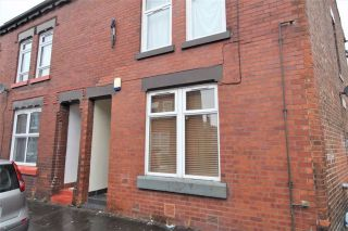 Bankfield Avenue, Manchester, M13 0YQ