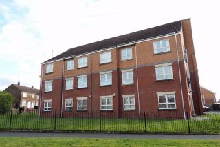 Skiddaw Close, Manchester, M24 5RY