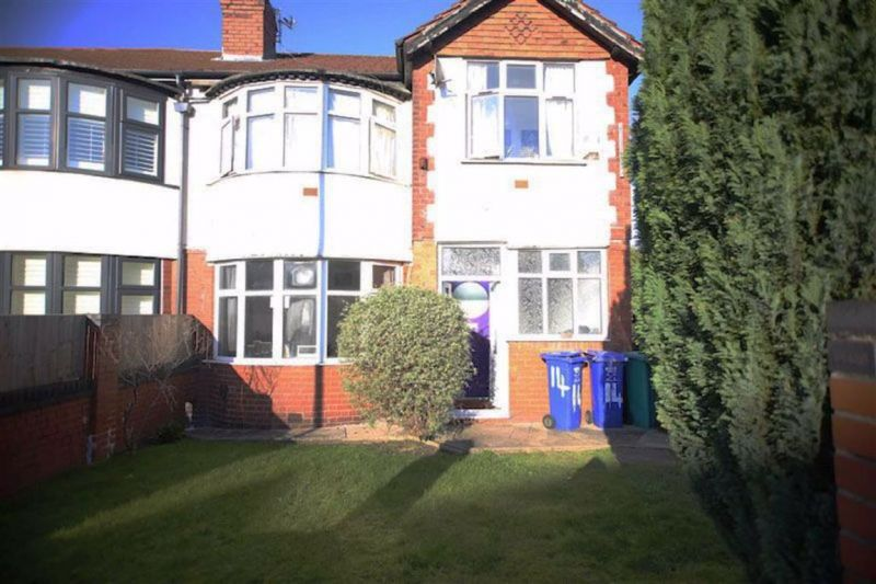 6 bed Semi-detached House For Auction