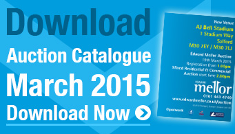 Download March catalogue
