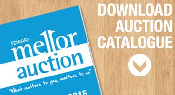 download-auction-cat