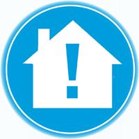 Property Alerts