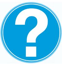 Buying at Auction FAQ