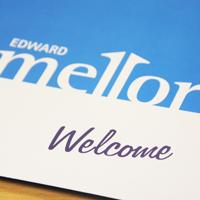 edward-mellor-Welcome