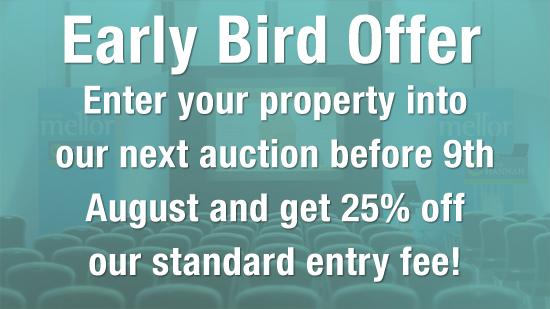 Auction-deal