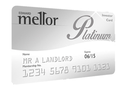 Platinum-Credit-Card