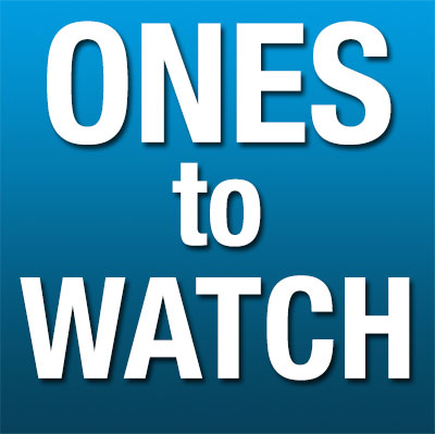 Ones-to-Watch-icon