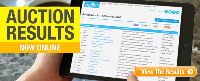 auction_results_now_online