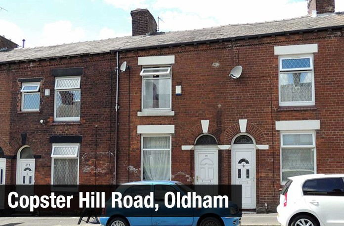 Copster-Hill-Road
