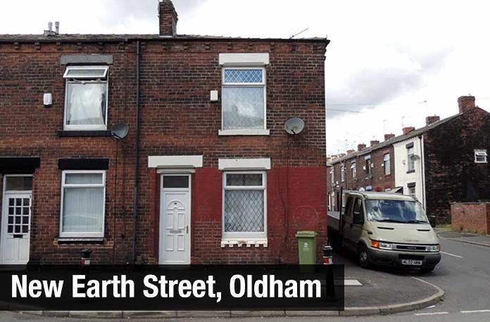 New-Earth-Street