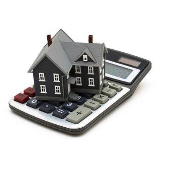 House-Calculator