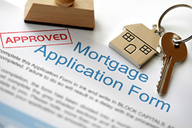 approved-mortgage-loan270