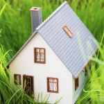 House-Grass-Squ