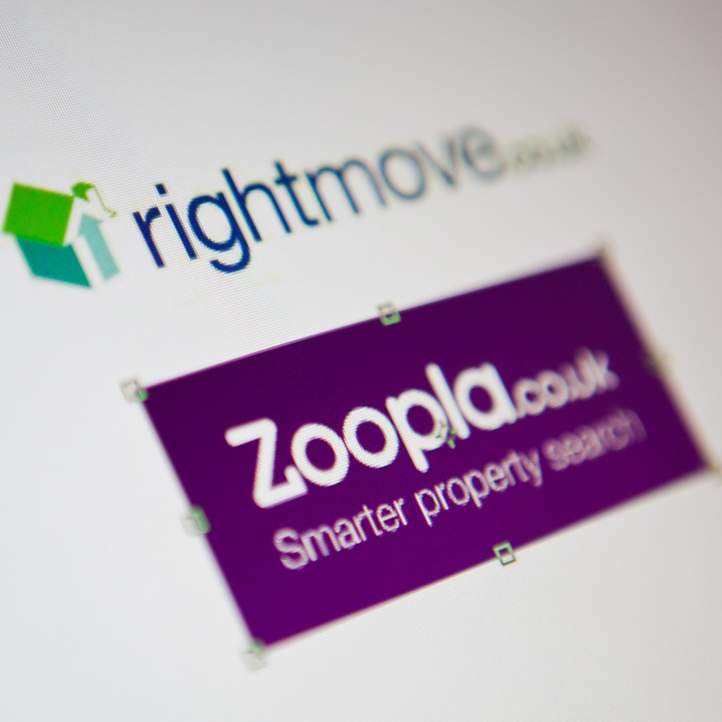 zoopla-rightmove