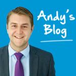 andys-blog 100 pixels