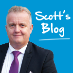 scotts-blog 100 pixels