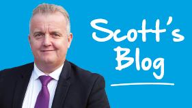 scotts-blog