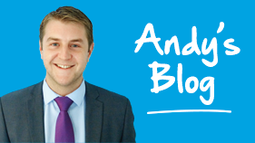 andys-blog-281x158