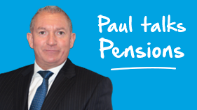 paul-talks-pensions