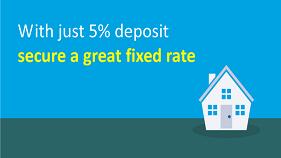 5%-deposit-only