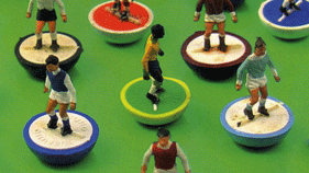 subbuteo-estate-agents