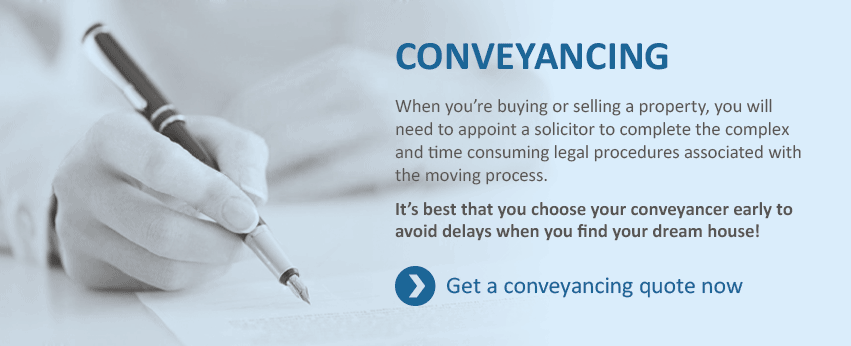 estate-agent-conveyancing
