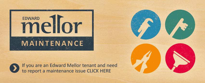 tenant-maintenance
