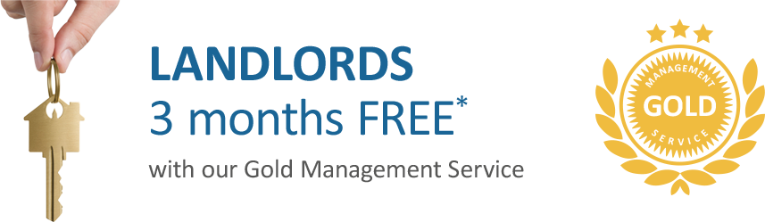 landlords-3-months-free