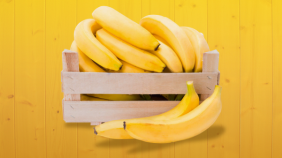 box-of-banana