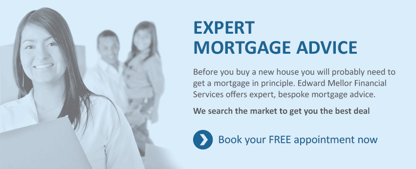 Expert Mortgage Advice