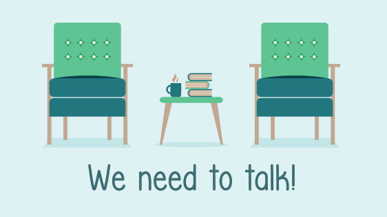 we-need-to-talk-562x316