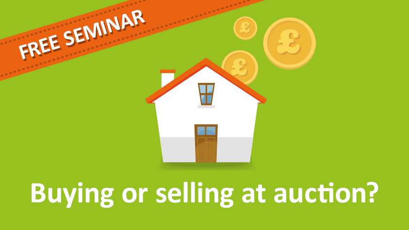 buying-selling-auction-seminar-843x474