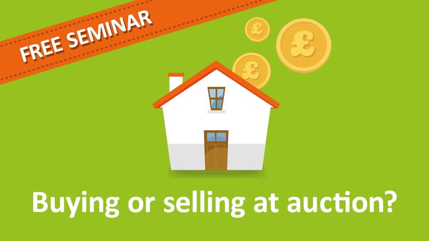 auction-seminar