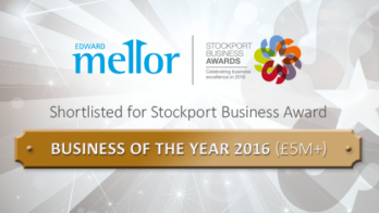 stockport-business-awards